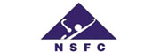 National Natural Science Foundation of China(NSFC)