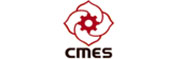 China Mechanical Engineering Society(CMES)
